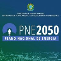 Foi lançado na quarta-feira (16DEZ2020), pelo Ministério de Minas e Energia (MME) em parceria com a Empresa de Pesquisa Energética (EPE) o Plano Nacional de Energia - PNE 2050.