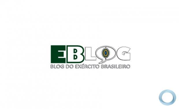 EBlog - Para liderar é preciso ser inteligente?
