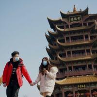 Os especialistas da OMS pretendem visitar a cidade de Wuhan, cidade do centro da China onde o coronavírus foi detectado no fim de 2019