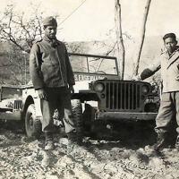 Índios integraram batalhão que capturou bandeira do exército de Hitler quando 20.000 alemães se renderam ao Brasil em 1945