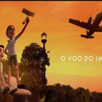 Embraer's celebrates Ozires Silva 90th birthday; animated short film about his life trajectory premiers