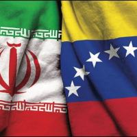Iranianos estão formando militares na Venezuela, afirma ONG a autoridades da OEA e UE