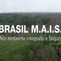 Programa Brasil M.A.I.S, do Ministério da Justiça e Segurança Pública, já conta com mais de 1,4 mil usuários que utilizam o sistema de monitoramento