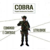 COBRA - Projeto Combatente Brasileiro: Exército e IMBEL® Unidos na missão Soldado do Futuro