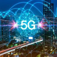 Woloszyn - O Sisitema 5G e o Medo da Ciberespionagem