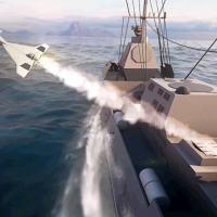 IAI fornecerá sistemas de munições autônomas (loitering munitions) para países asiáticos em negócios que valem mais de US$ 100 milhões. Três acordos recentemente assinados incluem a venda de munição tática 'ROTEM' VTOL e versão terrestre e naval do sistema HAROP