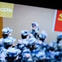 Decisão é anunciada em um contexto de crescente tensão diplomática entre Londres e Pequim