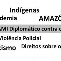 Governo Bolsonaro será alvo de