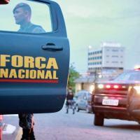 Caberá ao governo do Acre dar o apoio logístico necessário para a operação.