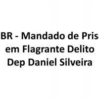 Recomendamos a leitura do Mandado que através da Portaria GP Nº 69, 14MAR2019, que tornou TODO cidadão Brasileiro passível de investigação.