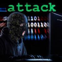 'Megavazamentos', Operação Spoofing e prova ilícita
