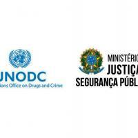 Evento internacional do Ministério da Justiça e Segurança Pública debate o impacto da pandemia no tráfico de drogas no Brasil
