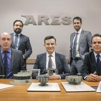 ARES fala sobre expectativas para 2021, ano em que REMAX completa 15 anos