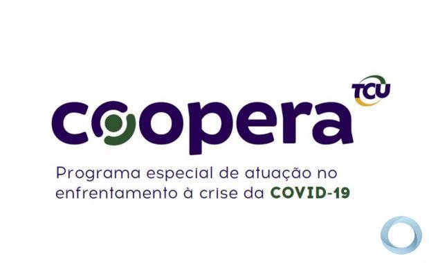 Documento aponta que, dos R$ 293 bilhões destinados ao socorro financeiro a famílias brasileiras durante a pandemia de Covid-19, R$ 54 bilhões podem ter resultado em pagamentos indevidos