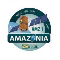 Satélite Amazônia - Cinco empresas ligadas ao PqTec fazem parte da produção