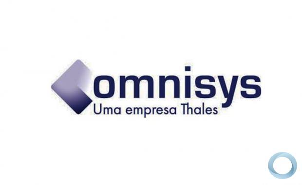 Omnisys é contratada para fornecer novos radares secundários no Brasil, totalizando 70 radares para proteção do espaço aéreo brasileiro