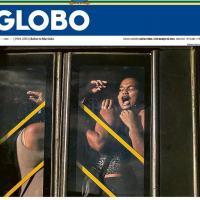 Capa do Jornal dá a real na idiotia dos prefeitos e governadores com seus Lockdowns.