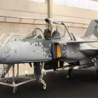 Gripen F-39 - Impacto da indústria da defesa na região do ABC pode atingir até R$ 16,5 bi