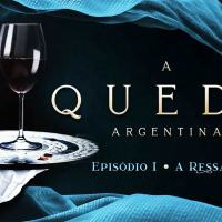 Guerra Hibrida Latina – FSP tenta desestabilizar relações Brasil-Argentina