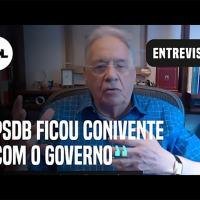 Em sua avaliação, os governos petistas de Lula e Dilma Rousseff tiveram menos consequências negativas do que o atual governo