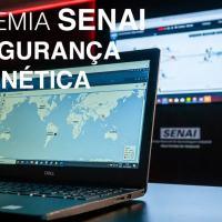 Curso prático com simulações de defesa e ataque hacker foi lançado pelo SENAI. Uma das turmas é em parceria com a Secretaria de Segurança Pública do Ceará