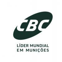 CBC completa 95 anos, apresenta nova identidade visual e publica atualização de seu Código de Conduta