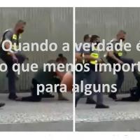 Fato é, o que ocorre no mundo, também ocorre ou ocorrerá no Brasil. De bom e de ruim.