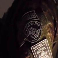 51 Anos do Comando de Operações Especiais PMESP