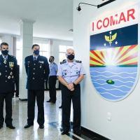 Fotos: Sargento Johnson Barros / CECOMSAER