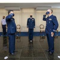 Fotos: Sargento Bianca Viol/CECOMSAER