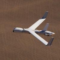 ScanEagle ampliará a capacidade operacional da Marinha