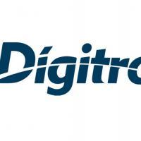 Forênsica Digital: Como Vestígios Digitais podem ser Convertidos em Provas para a Elucidação de Crimes