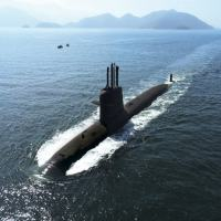 Fundação EZUTE estrutura laboratório no Brasil onde serão realizados testes de integração dos Sistemas de Combate dos submarinos