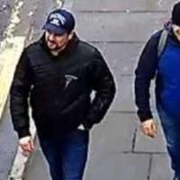 Os suspeitos de um ataque contra Sergei Skripal e sua filha Yulia também estão ligados à uma explosão na República Tcheca