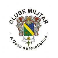 TFBR - Clube Militar -O Poder das Trevas no Brasil