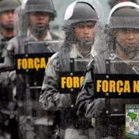 Força Nacional de Segurança Pública vai atuar no combate ao novo coronavírus - Foto: Reprodução/ Ministério da Justiça