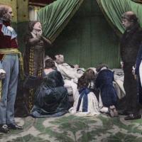 Napoleão Bonaparte morreu em 5 de maio de 1821 em Santa Helena, conta a história. Mas qual foi a causa?