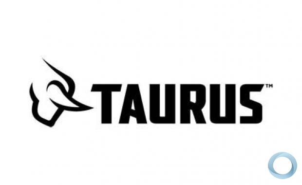 Taurus é a mais lembrada e preferida em pesquisa Marcas de Quem Decide