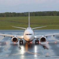 Avião da Ryanair voava da Grécia para a Lituânia quando foi forçado a pousar em Belarus