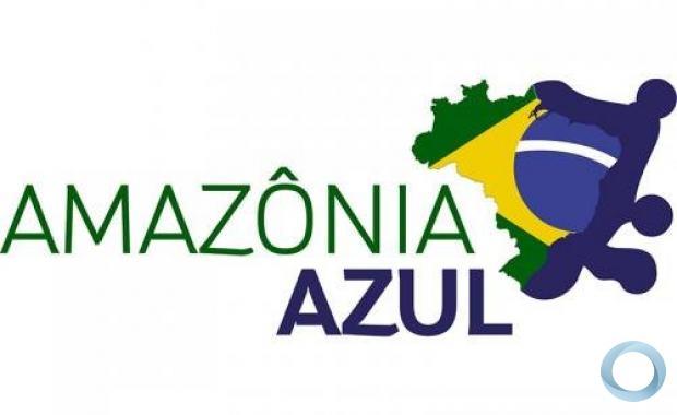 5,7 milhões de km² de patrimônio oceânico brasileiro