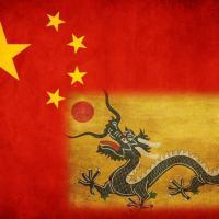 """A guerra do futuro e a contenção do """"dragão"""""""