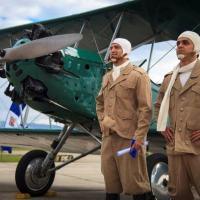 Mais antiga que a própria Força Aérea Brasileira (FAB), a Aviação de Transporte se destaca pela versatilidade de atuação