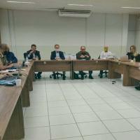 Ministério da Defesa apresenta oportunidades para a indústria catarinense
