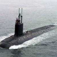 Peças de submarinos nucleares dão dor de cabeça aos Estados Unidos