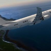 Germany signs on for Five Boeing P-8A Poseidon Aircraft