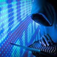 Os ataques denunciados estão ligados a um grupo de cibercriminosos identificado como APT28, ou Fancy Bear.