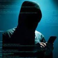 A Agência de Segurança Cibernética e de Infraestrutura dos Estados Unidos (CISA)