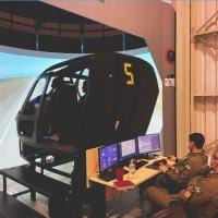 Treinamento ocorreu no Centro de Instrução de Aviação do Exército