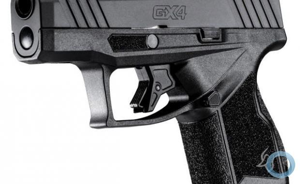 CAMEX Revoga Imposto de Exportação sobre Armas