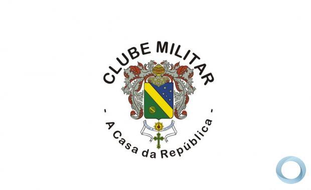 Clube Militar - Suprema Corte Desmoralizada